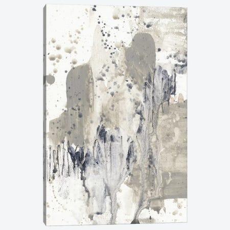 Paynes Splash I Canvas Print #JGO522} by Jennifer Goldberger Canvas Wall Art