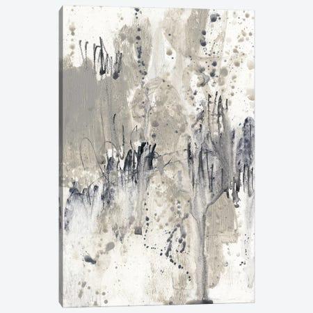 Paynes Splash II Canvas Print #JGO523} by Jennifer Goldberger Canvas Wall Art