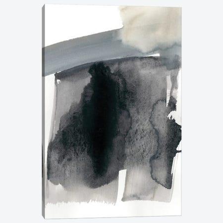 Kinetic Grid VIII Canvas Print #JGO681} by Jennifer Goldberger Canvas Art Print