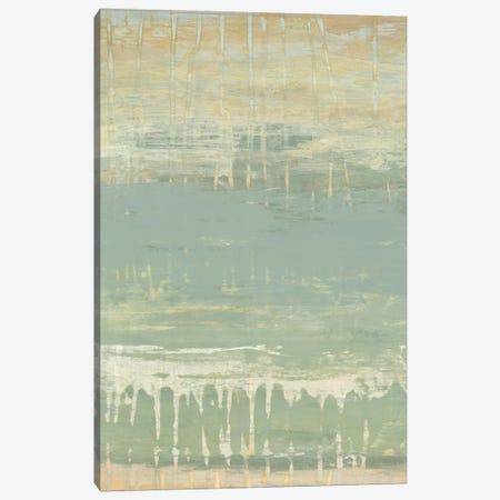 Muted Horizon II Canvas Print #JGO686} by Jennifer Goldberger Canvas Wall Art