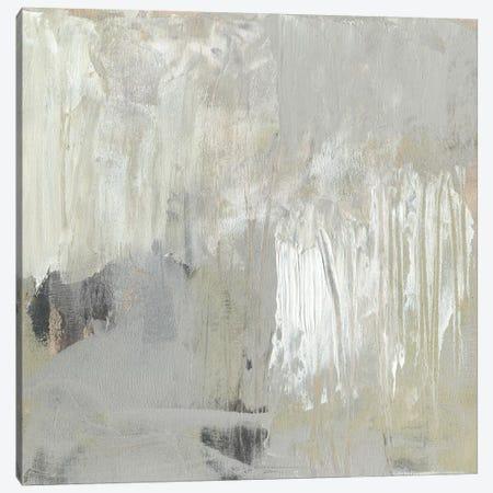 Neutral Composition II 3-Piece Canvas #JGO768} by Jennifer Goldberger Canvas Wall Art