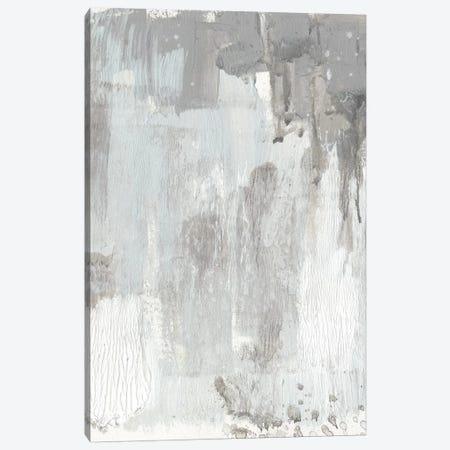 Neutral Minimalism I 3-Piece Canvas #JGO769} by Jennifer Goldberger Canvas Wall Art