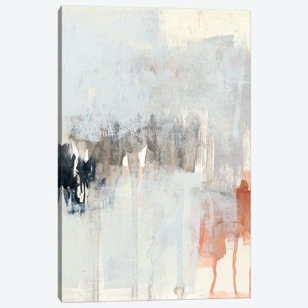 Sienna & Paynes II Canvas Print #JGO798} by Jennifer Goldberger Canvas Art Print
