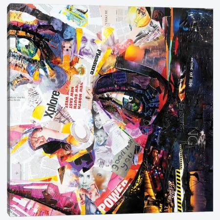 Fashion Canvas Print #JGR7} by James Grey Canvas Wall Art