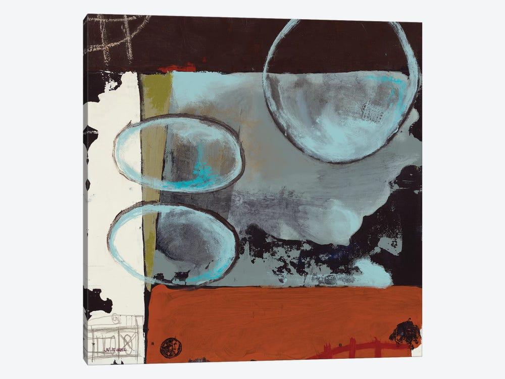 Autumn IV by Julie Havel 1-piece Canvas Wall Art