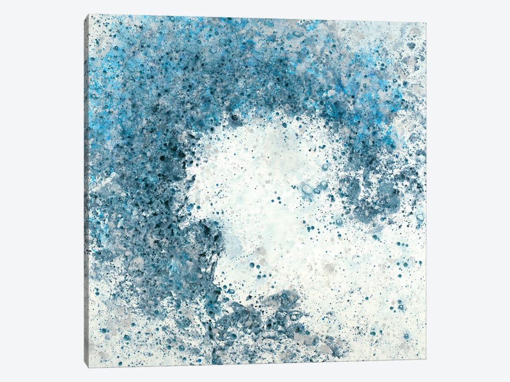 Atmosphere by Jeff Iorillo 1-piece Canvas Art
