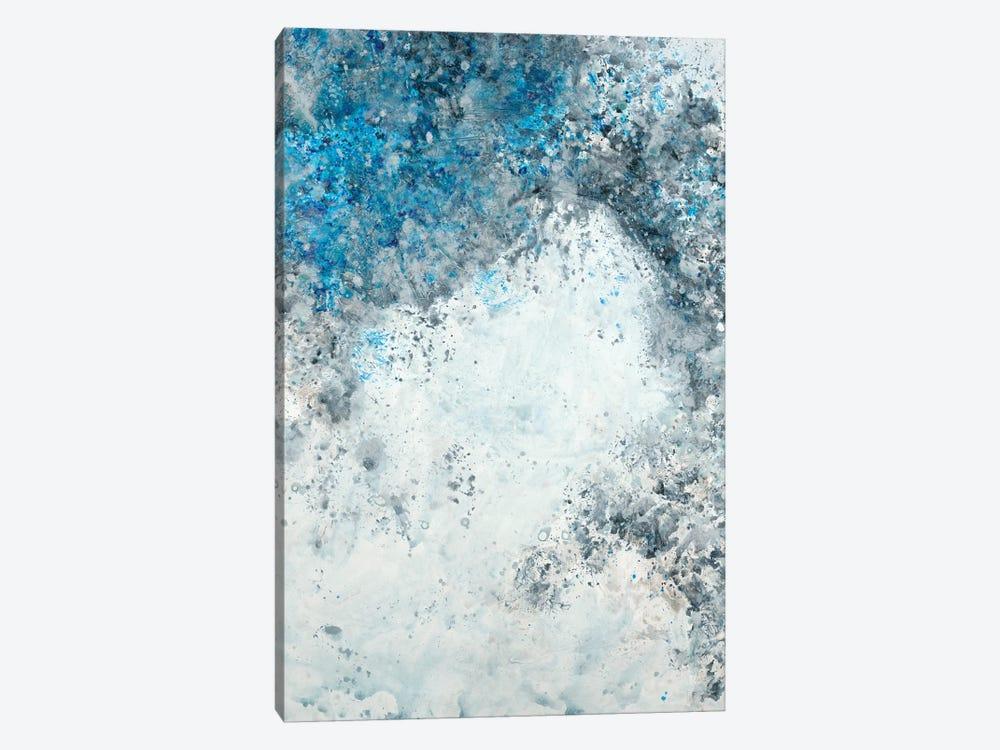 Splash by Jeff Iorillo 1-piece Art Print