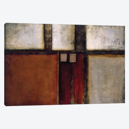 La Entrada 3-Piece Canvas #JLH4} by Joel Holsinger Canvas Art