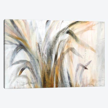 Deluge Canvas Print #JLL74} by Jill Martin Canvas Wall Art