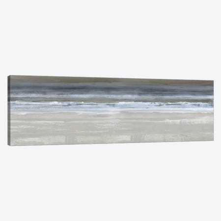 Boundless Canvas Print #JME69} by Jake Messina Canvas Artwork