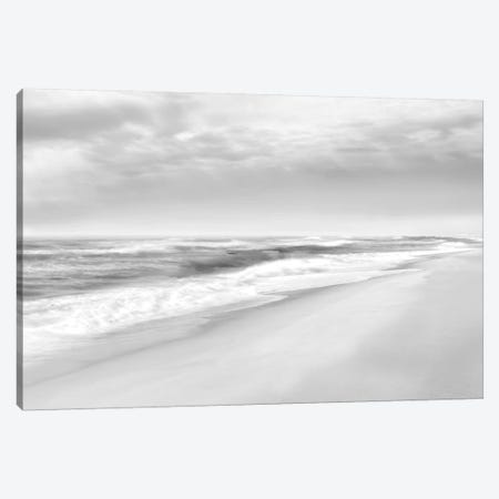 Hamptons IV Canvas Print #JML4} by James McLoughlin Art Print