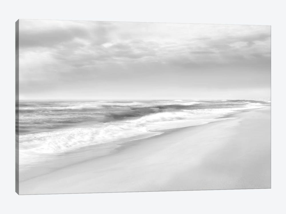 Hamptons IV by James McLoughlin 1-piece Canvas Print