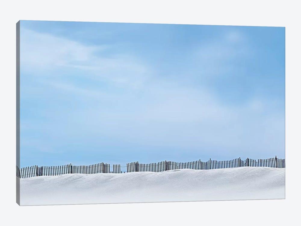 Beach Photography VI by James McLoughlin 1-piece Canvas Art