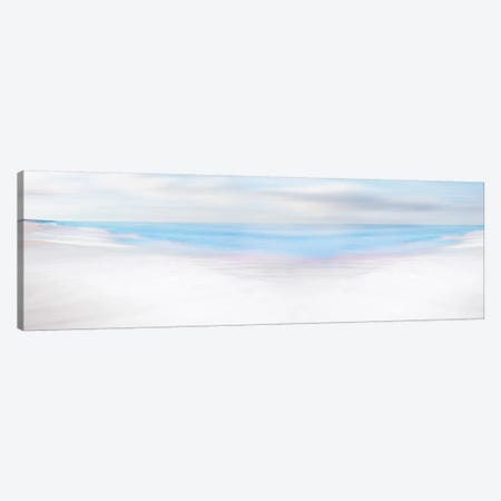 Beach Photography VII Canvas Print #JML87} by James McLoughlin Canvas Art