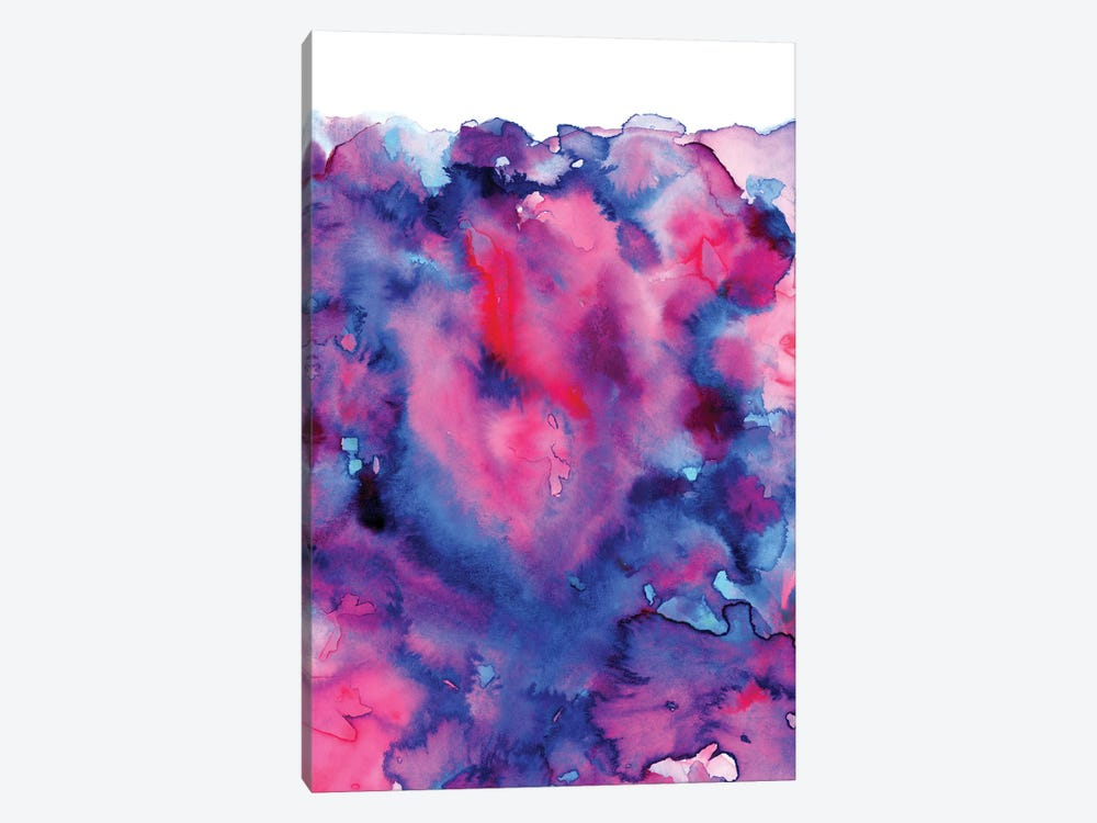 Surface by Jacqueline Maldonado 1-piece Art Print
