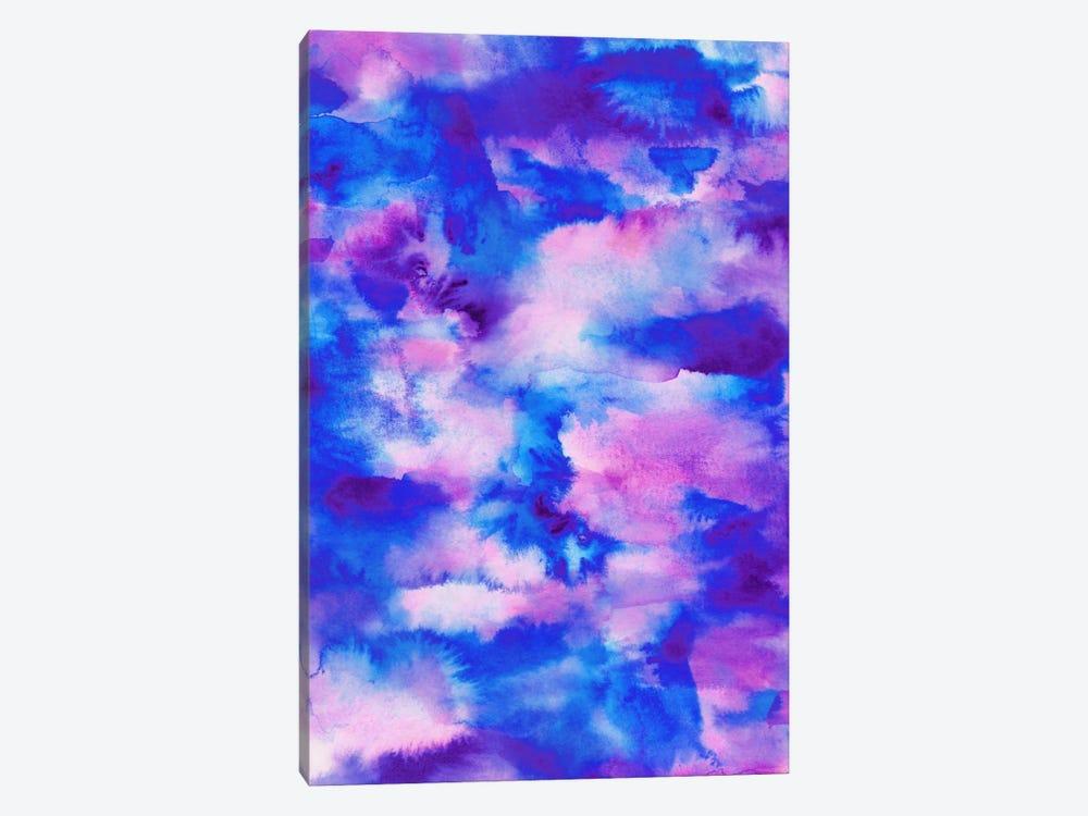 Someday, Some Sky by Jacqueline Maldonado 1-piece Canvas Wall Art