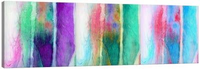 Skein Triptych Canvas Print #JMO3HSET001