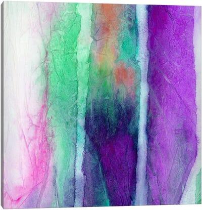 Skein II Canvas Art Print