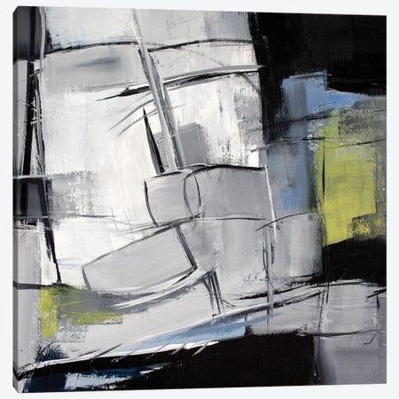 Artful Home IV 3-Piece Canvas #JMR56} by Jane M. Robinson Art Print