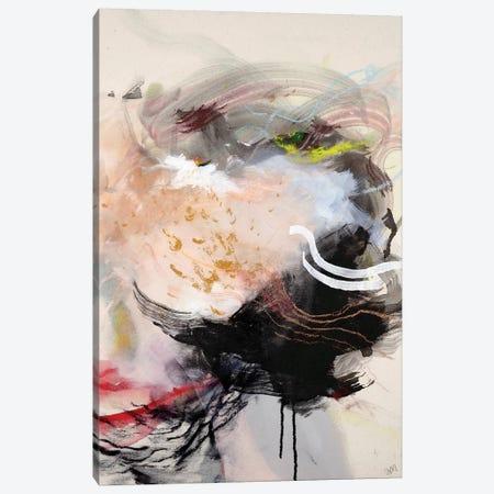 Bright Emergence Canvas Print #JMT4} by ADHW Studio Canvas Artwork