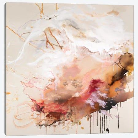 Human Demeanor Canvas Print #JMT6} by ADHW Studio Canvas Artwork