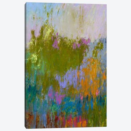 Landscape Within II Canvas Print #JNE4} by Jane Schmidt Canvas Art Print