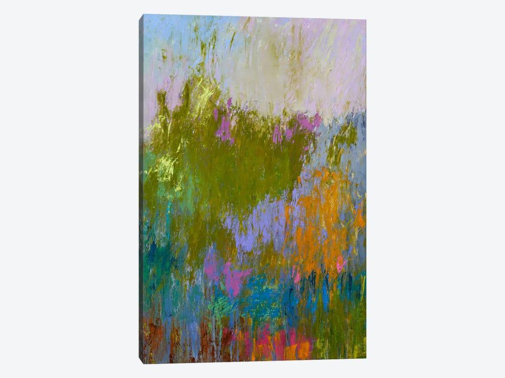 Landscape Within II by Jane Schmidt 1-piece Canvas Art