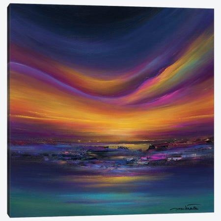 Hope Canvas Print #JNI8} by Jaanika Talts Canvas Artwork