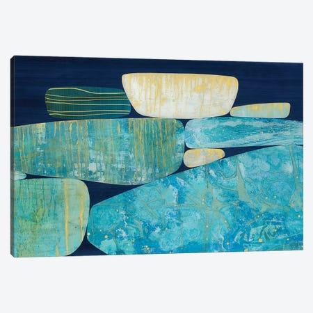 Resonance Canvas Print #JNM20} by Jane Monteith Canvas Art