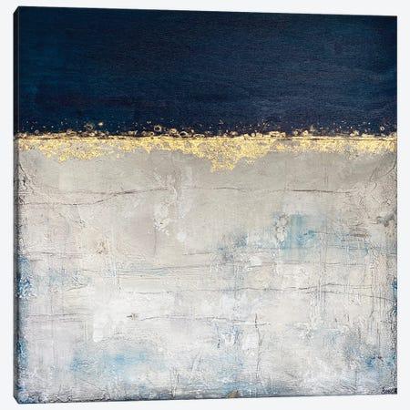 Glimmer Canvas Print #JNM48} by Jane Monteith Canvas Artwork
