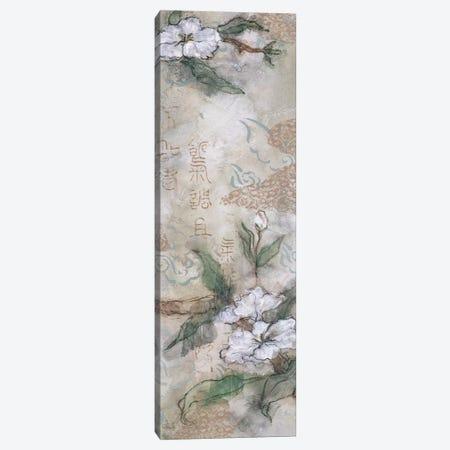 Garden Dancers I Canvas Print #JNO3} by James Nocito Canvas Art