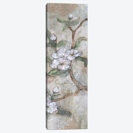 Garden Dancers II Canvas Print #JNO4} by James Nocito Canvas Art Print