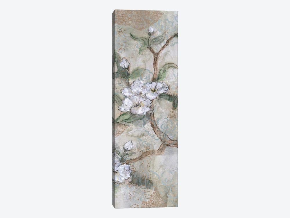 Garden Dancers II by James Nocito 1-piece Canvas Art