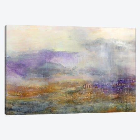 Nourishment Time Canvas Print #JOD18} by Jodi Maas Canvas Art Print
