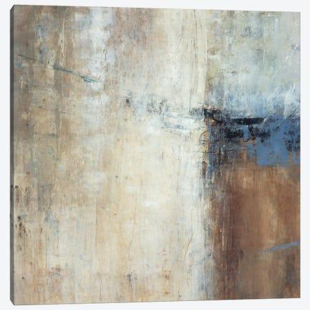 Phantom Rain Canvas Print #JOD1} by Jodi Maas Canvas Wall Art