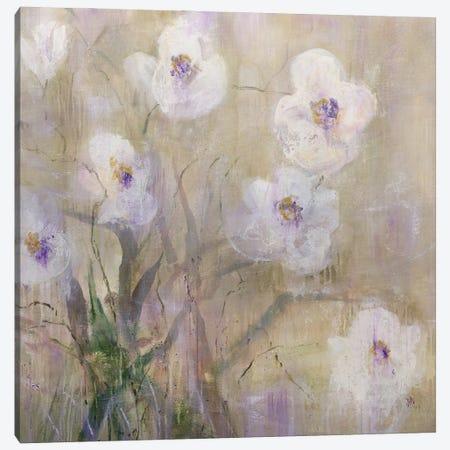 Thriving Orchid Canvas Print #JOD20} by Jodi Maas Canvas Art