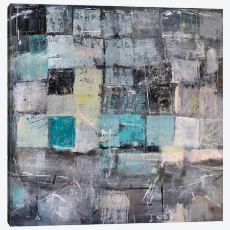 Heirloom Canvas Print #JOD37} by Jodi Maas Canvas Wall Art