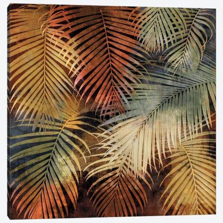 The Seychelles I Canvas Print #JOH108} by John Seba Canvas Art