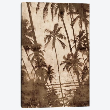 Trade Winds I Canvas Print #JOH112} by John Seba Art Print