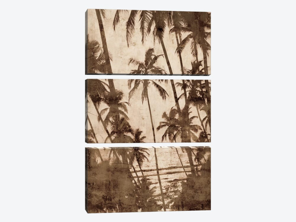 Trade Winds I 3-piece Art Print