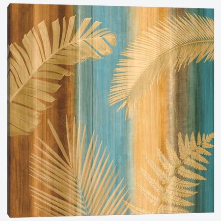 Caribbean I Canvas Print #JOH15} by John Seba Canvas Wall Art
