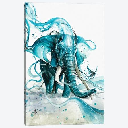 Hope Canvas Print #JOK15} by Jongkie Canvas Art Print