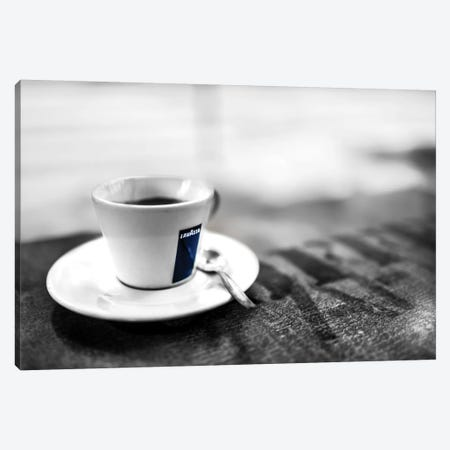 Java Canvas Print #JOR19} by Anders Jorulf Canvas Art Print