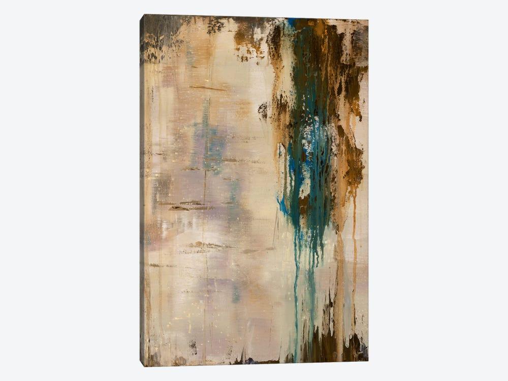Infinite Time I by Julie Joy 1-piece Canvas Art