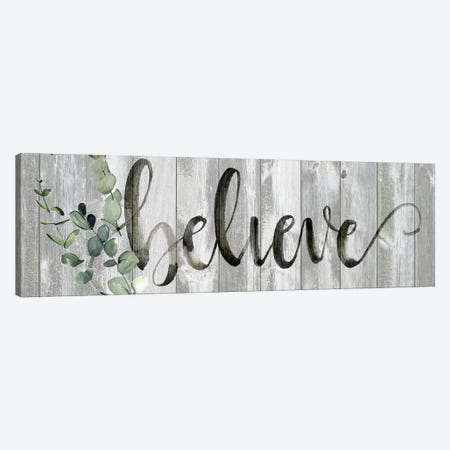 Farmhouse Inspiration III Canvas Print #JPP113} by Jennifer Paxton Parker Canvas Wall Art