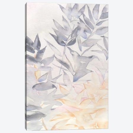 Whispering Boughs I Canvas Print #JPP341} by Jennifer Paxton Parker Canvas Art Print