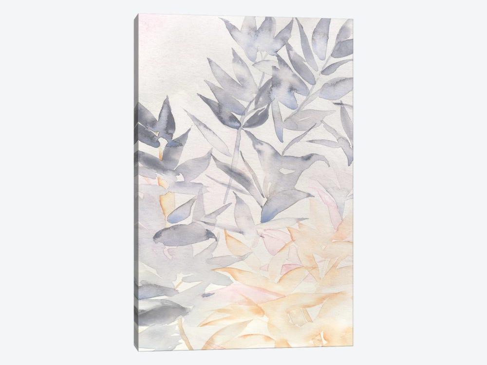 Whispering Boughs I by Jennifer Paxton Parker 1-piece Art Print