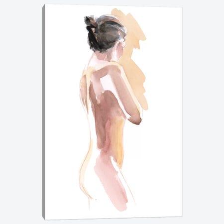 Light Bath Canvas Print #JPP400} by Jennifer Paxton Parker Canvas Art