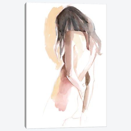 Light Bath Canvas Print #JPP401} by Jennifer Paxton Parker Canvas Wall Art