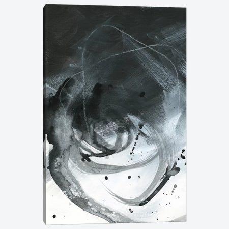 Broken Abstract II Canvas Print #JPP98} by Jennifer Paxton Parker Canvas Artwork